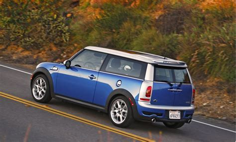 vehicle repair manual 2012 mini cooper clubman electronic toll collection service manual how to replace 2012 mini cooper clubman blower motor service manual 2010 mini