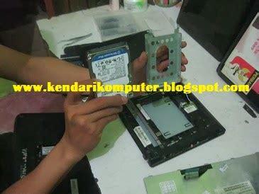 Hardisk Merk Acer cara melepas dan mengganti hardisk pada netbook acer ao d260 kendari komputer