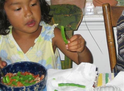 bambini 18 mesi alimentazione ricette per bambini di 18 mesi