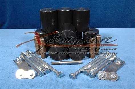 range rover p38 lift kit 3 quot lift kit range rover p38 ebay