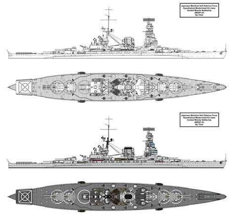 the journal of an cruiser comprising sketches of the canaries the cape de verds liberia madeira and other places of interest on the west coast of africa classic reprint books guided missile battleship kii by tzoli on deviantart