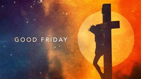 Retro Good Friday Quotes Pictures, Photos, and Images for