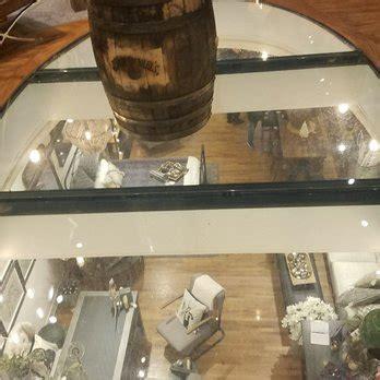 elm iron home decor columbus oh yelp elm iron 110 photos 24 reviews home decor 1326