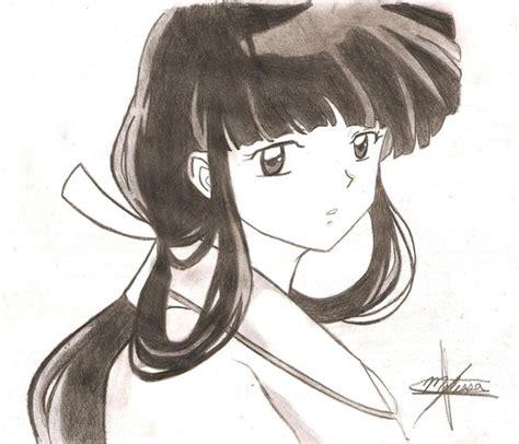 imagenes de inuyasha para dibujar a lapiz inuyasha para dibujar a lapiz imagui