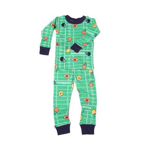 Organic Sleepers by Pajamas Family Feud