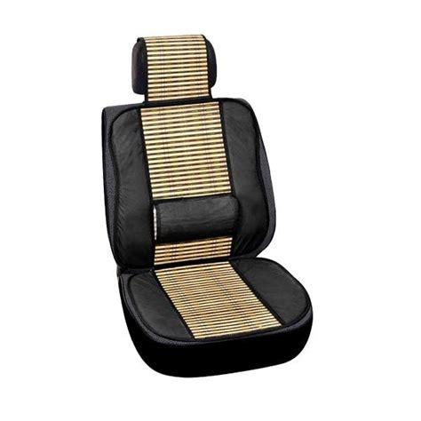 car seat cusion china car seat cushion china car seat cushion