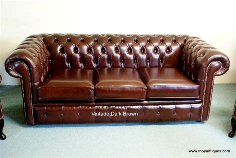 Chesterfield Sofa Ireland Chesterfield Sofa Ireland Chesterfield Sofas Want A Chesterfield Sofa In Ireland Come And Get