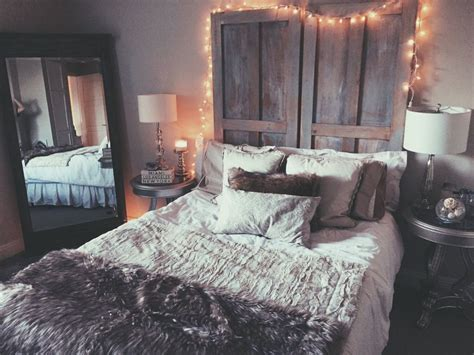 apartment bedroom ideas bed room goals by you tuber marissa lace my future home