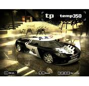 Need For Speed Most Wanted Cars By Koenigsegg  NFSCars