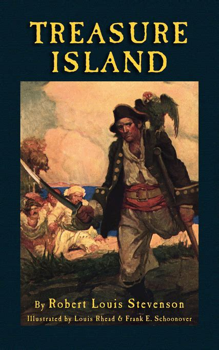 guy ritchie to direct treasure island the mary sue
