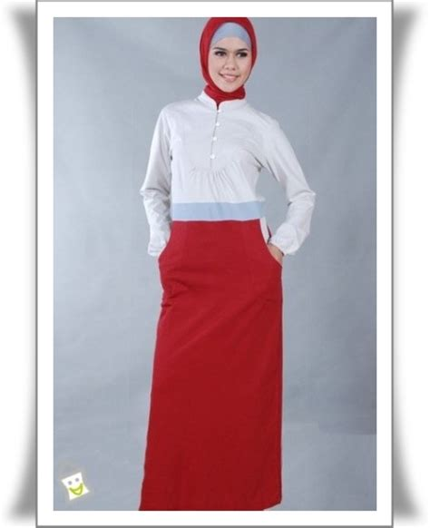 Model Gamis Remaja New Model Gamis Remaja New Calendar Template Site