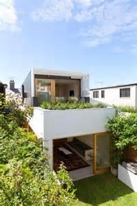 Japan Home Design Magazine by 50 Fachadas De Casas Estreitas Inspiradoras