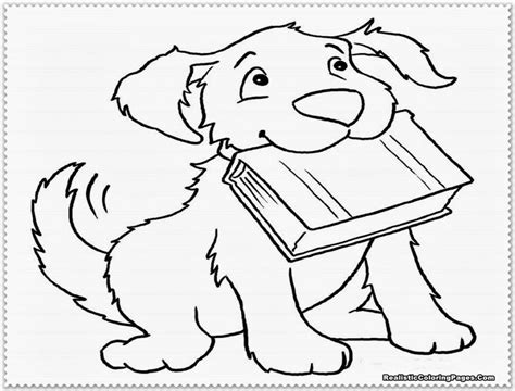 boxer dog coloring pages az coloring pages