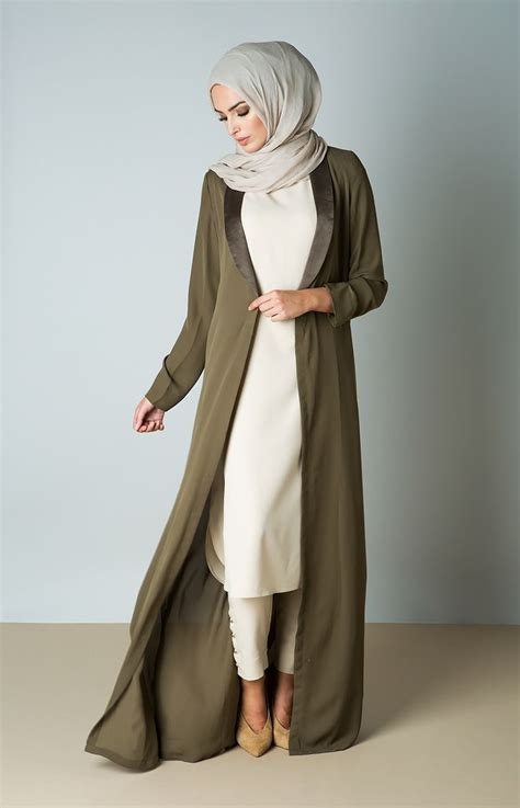 Fashion Muslimah Modern 155 best images on fashion styles and