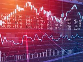 Stock Market Timing Stock Repurchases Pays