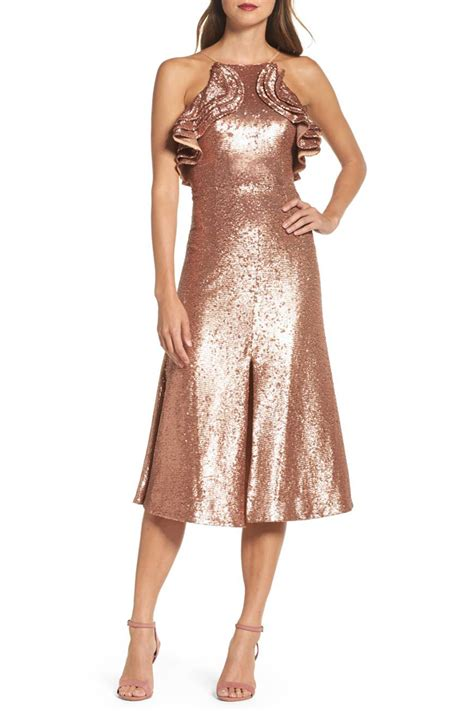 new year what to wear 9 best new year s dresses for 2018 what to wear on