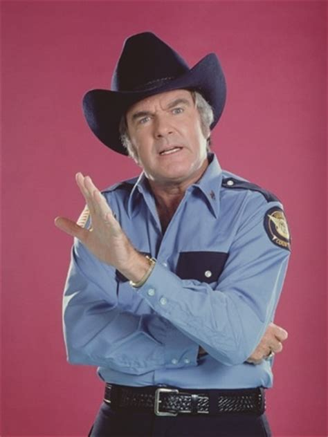 rosco p coltrane dukes of hazzard sheriff sues warner bros for millions in royalties the