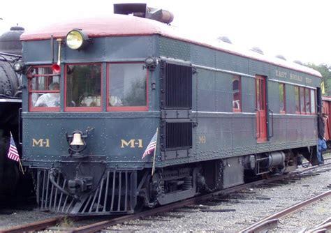 doodlebug railroad doodlebug rail car wikiwand