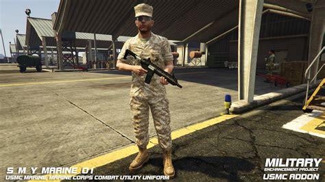 desert military army uniform gta 5 online army uniform