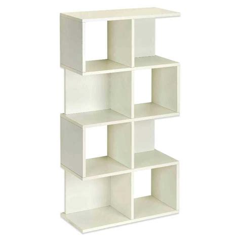 Free Standing Ikea Corner Shelf Home Decor Ikea Best Corner Shelves Ikea