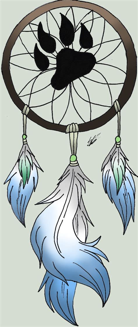 design a dream catcher tattoo design help talkbass com