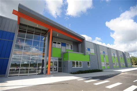 plymouth charter academy eastern michigan to open 3 new charters in