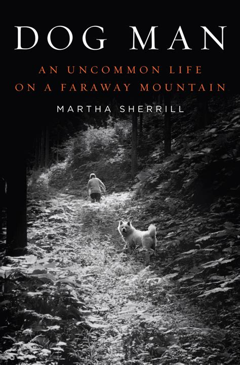 the sighting books home martha sherrill author