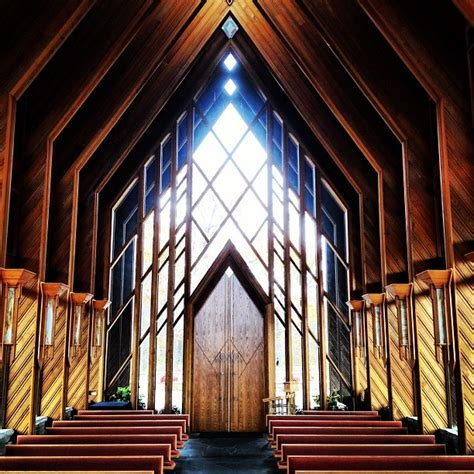Powell Gardens Chapel by Pin By Visitmo On Missouri Says Quot I Do Quot