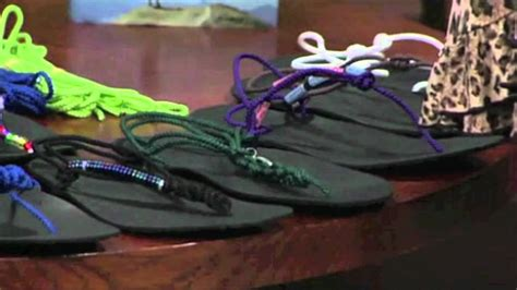 tarahumara running shoes barefoot running shoes tarahumara huaraches sandals