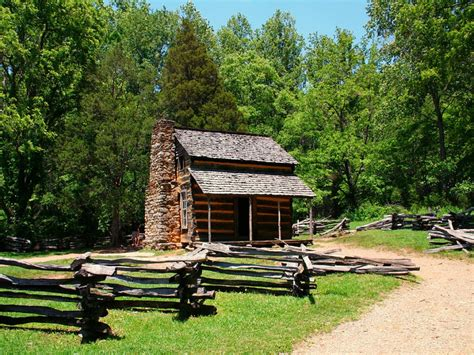 log cabin small cabin plans rustic log cabin rustic cabin kits