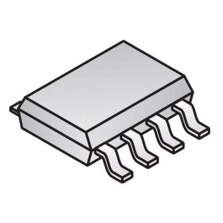 diodes distributor diodes inc distributors europe 28 images fzt690bta diodes incorporated distributor