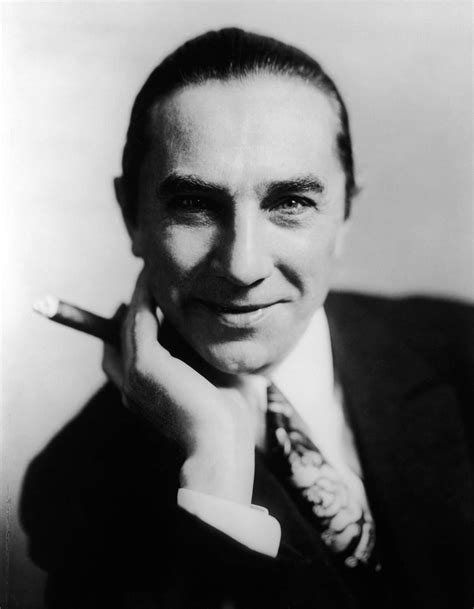 aktor film horor bela lugosi 1882 1956 old hollywood guys actors