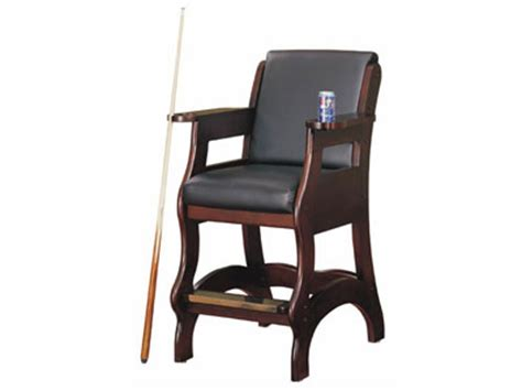 billiards spectator bench spectator chairs and benches archives ankars billiards