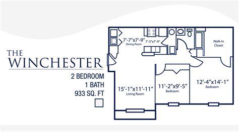 960 Fifth Avenue Floor Plan by 100 Central Park Floor Plan Luxury Apartments