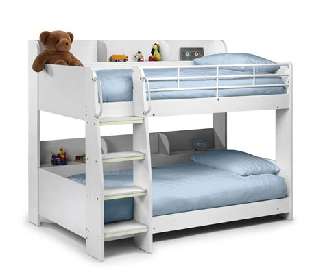 small bunk beds uk small bunk beds shorty bunks avreli beds with great