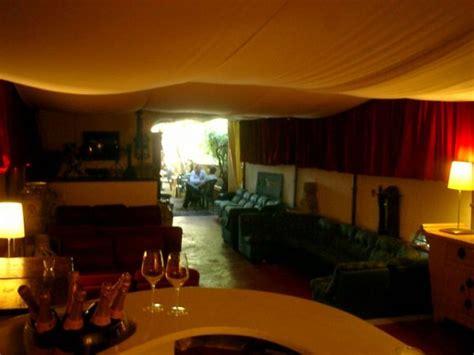 ristoranti porta romana ristorante il barone di porta romana firenze ristorante