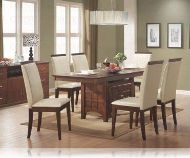 off white dining room furniture off white 5 piece dining set dining room furniture set