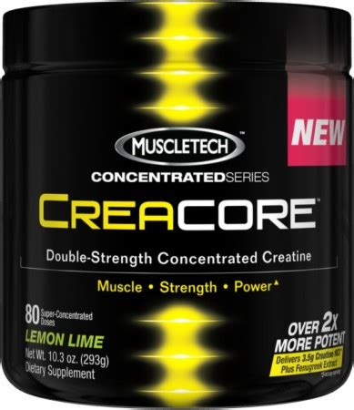 i take creatine everyday when to take creatine and how much to take sixpacksmackdown