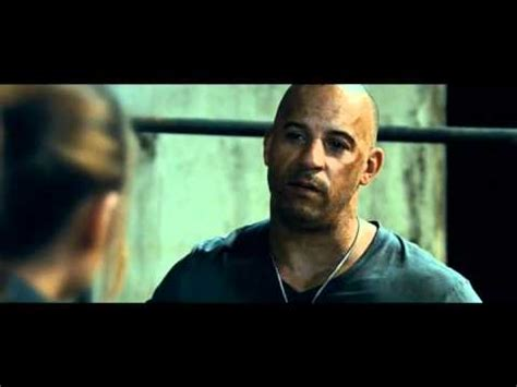 film fast and furious 7 me titra shqip fast furious 5 trailer www rbcasting com youtube