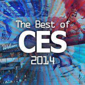 best android news reader 2015 roundup android app review the best of ces 2014 news opinion pcmag