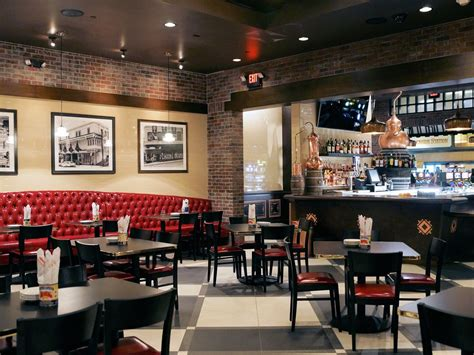 Palace Kitchen Happy Hour by Your Mammoth Guide To Happy Hours In Las Vegas April