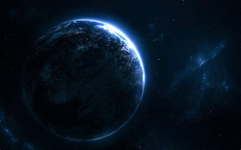 sci fi planets planet full hd wallpaper and background 1920x1200 id