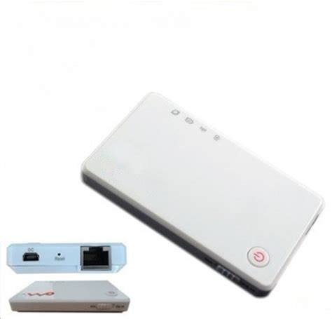 Router Gsm Sim Card china 3g pocket router 3g sim card gsm router china