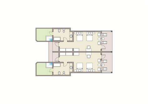 Island Resort Floor Plans Island Resort Spa Lets Go Maldives