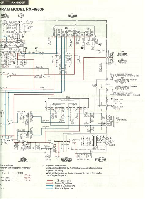 national washing machine wiring diagram wiring diagram