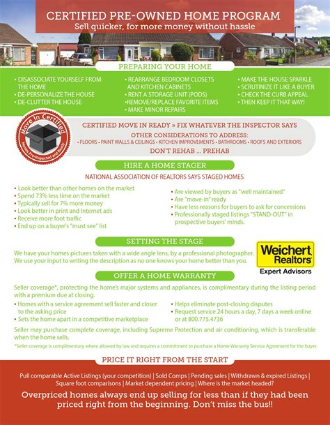 weichert home protection plan weichert home protection certified pre owned home program exclusively from