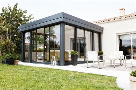 costruire una veranda construire une v 233 randa 7 r 232 gles incontournables