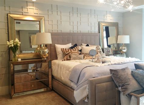 Master Bedroom Paint Colors Home Tours Favorite Paint Colors