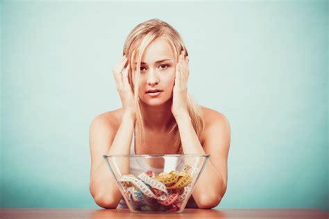 alimentazione dimagrante la dieta kyminasi per dimagrire con un microchip salute