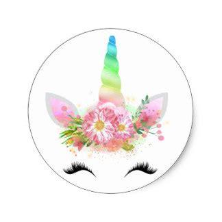 regalos unicornios kawaii zazzle es regalos unicornio arco iris zazzle es